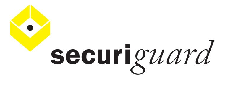securiguard_logo