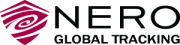 horizontal_nero_logo
