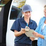 How a GPS-Based Fleet Management System Improves Customer Satisfaction