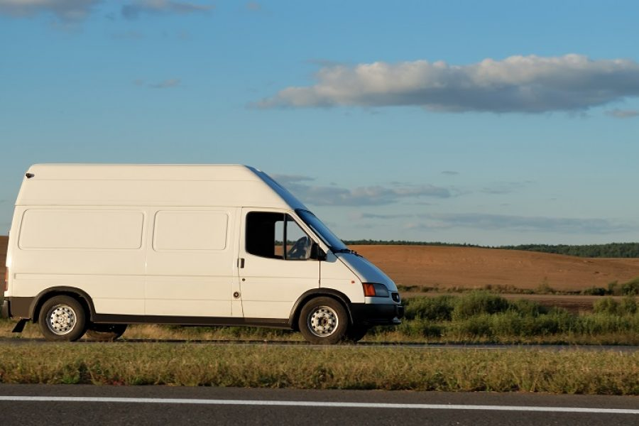 Why You Need GPS Fleet Tracking Software for Business Growth
