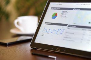 Monitoring Fleet Management Analytics