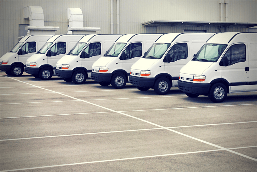 GPS Fleet Tracking Services Are More Than Software