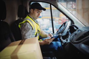 Choosing the Right ELD Solution for the Upcoming ELD Mandate