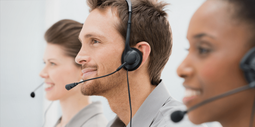 Choose an ELD solution with excellent customer support.