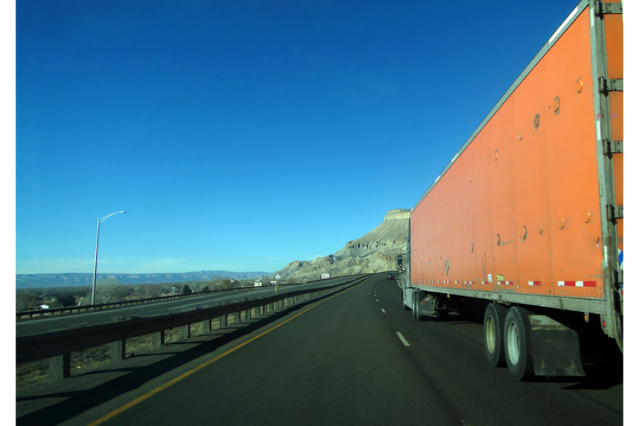 One of the Final Attempts to Halt the ELD Mandate Has Been Withdrawn:  The Countdown to Stay Compliant Is on
