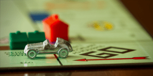 Use gamification to encourage desirable workplace behaviors.