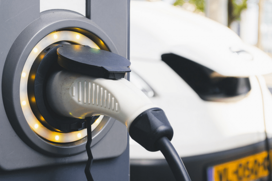 Green Fleet Management: How Companies Are Going Eco-Friendly