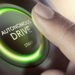 Autonomous-Driving-Vehicles