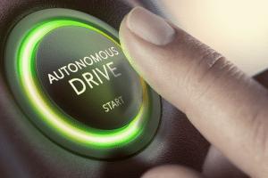 Autonomous-Driving-Vehicles