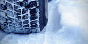 Winter-Driving-Safety-Tips-for-Snowy-Icy-Weather