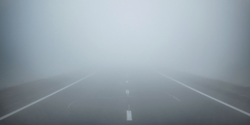 Winter-Driving-Safety-Tips-for-Foggy-Weather