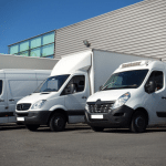 purchase fleet vehicles