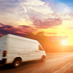 Six Safe Fleet Driving Tips to Refresh Your Driving Knowledge