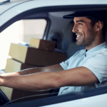 How to Maintain Excellent Fleet Driver Retention
