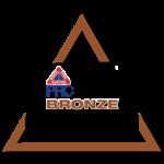 DKI ProSupply Bronze Sponsor 2021