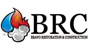 Bravo Restoration & Co