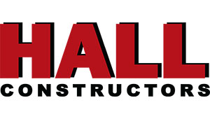 Hall Constructors