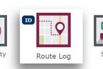 Route_Log_Icon.300x200jpg