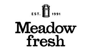 Meadow Fresh