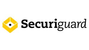 securiguard-logo_300x170