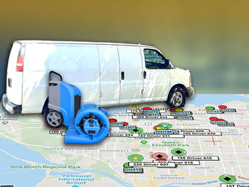 Car-and-Equipment-on-Map_Wide_350x263